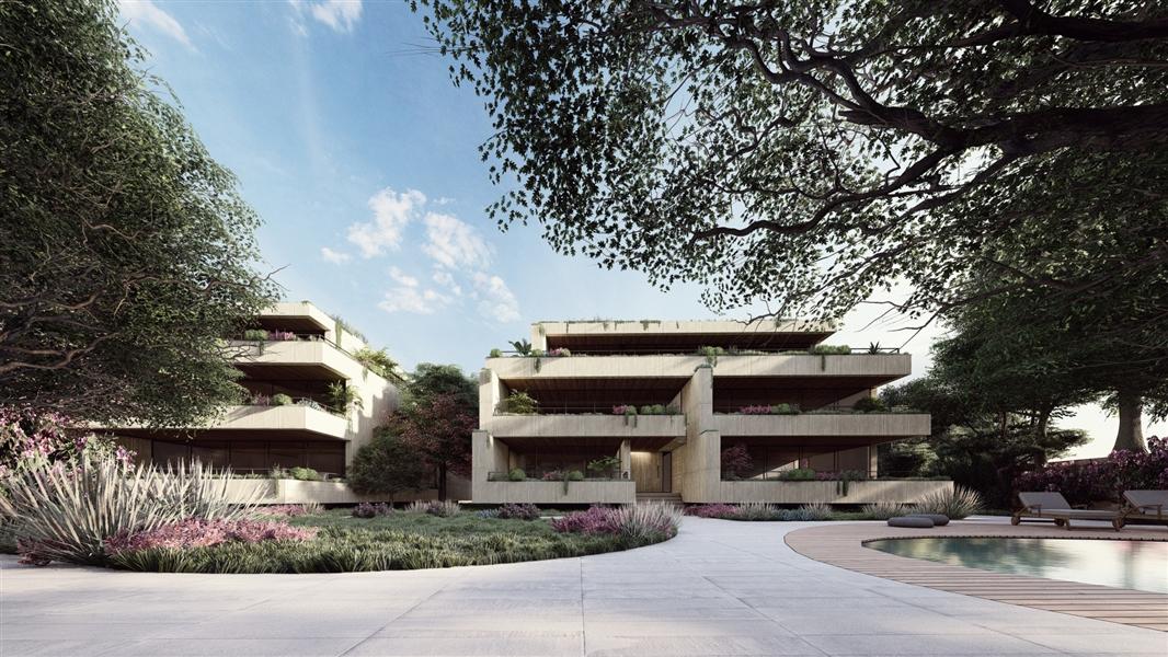 Jardim dos Duques - Central Prime Living